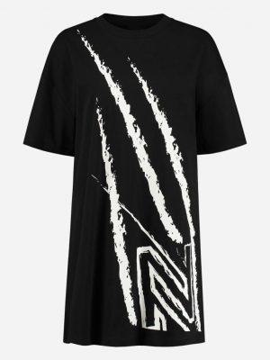Nikkie - Shirt Dress
