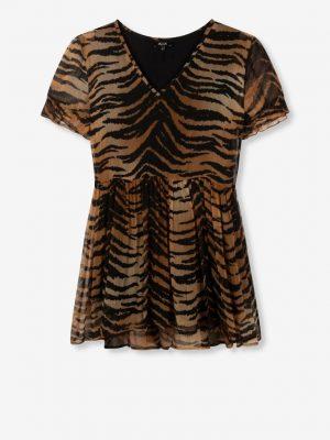 Alix the label - Tiger Dress