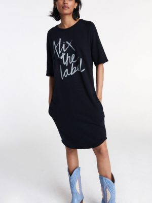 Alix the label - Sweat Dress