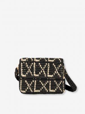 Alix the label - Crochet Small Bag