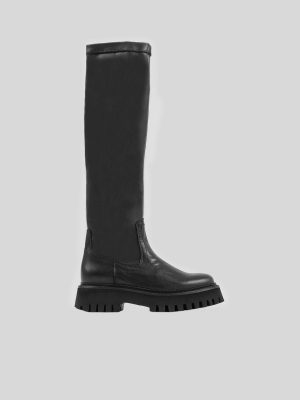 Bronx - Boot Leather