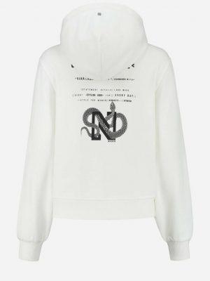 Nikkie - Snake Sweat Jacket