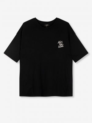 Alix the label - Summer Sweat Shirt