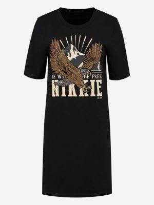 Nikkie - Eagle Bling Dress