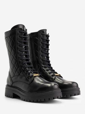 Nikkie - Pebbel Boots