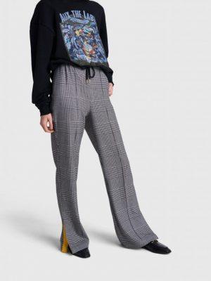Alix the label - Woven Pants