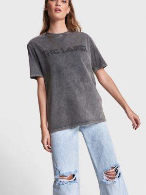 Alix the label - Alix Shirt