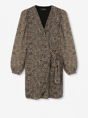 Refined - Dress Lotte