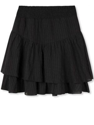 Refined - Mikki Skirt