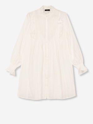 Alix the label - A Line Dress